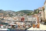 Ξεκίνησε η καμπάνια της Περιφέρειας για την τουριστική προβολή της Αττικής