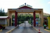 Ακύρωση της απόφασης κατεδάφισης των αθλητικών εγκαταστάσεων στο Άλσος Βεϊκου, ζητεί ο Κυρ. Μητσοτάκης