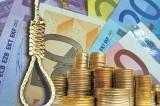 Χρεοκοπημένος ο Δήμος Μαρκοπούλου – 18 (!) εκατ. ευρώ τα χρέη του