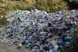 Αποκαθίστανται 10 παράνομες χωματερές στην Αττική