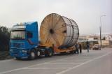 Δήμος Αχαρνών: Απαγόρευσε τη  διέλευση βαρέων οχημάτων από  κατοικημένες περιοχές του