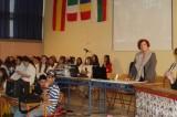 Το πρόγραμμα Comenius υλοποίησε  το 2ο Γυμνάσιο Δραπετσώνας