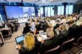 Κατήγγειλε ο Σγουρός την ΕΕ για  μυωπική πολιτική