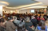 Ημερίδα για Μαθησιακές Δυσκολίες στο Δήμο Ιλίου