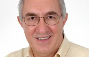 Μ. Γαβράς: 2012 έτος κοινωνικής πολιτικής απορρύθμισης