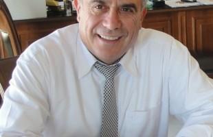 Γ. Τσαβαρής, Δήμαρχος Σαλαμίνας: Κύριε Σοφρά είναι αλήθεια ή όχι;