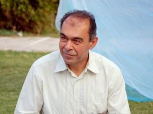 Ιωακειμιδης