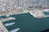 Καθημερινή ακτοπλοική σύνδεση Αλεξανδρούπολης-Σαμοθράκης