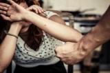 Φτάνει πια στην ενδοοικογενική βία λέει η Θεσσαλονίκη