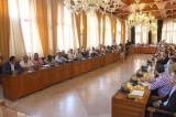 Με δεκάδες θέματα το Δημοτικό Συμβούλιο Ηρακλείου