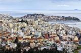 Φυσικό αέριο σε 6 πόλεις της Ανατ. Μακεδονίας και Θράκης
