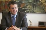 Τη μεγάλη και απαιτητική τουριστική αγορά της Μέσης Ανατολής «χτυπά» η Μακεδονία