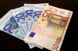 Καταβάλλονται τα προνοιακά επιδόματα στο δήμο Θεσσαλονίκης