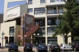 Καταγγέλλει την κυβέρνηση ο Δήμος Ν. Φιλαδέλφειας για τα νέα σοβαρά επεισόδια στην πόλη