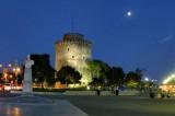 Μαθήματα Ιστορίας στη Θεσσαλονίκη