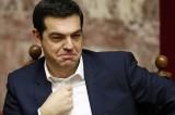 Βάζει «λουκέτο» ο ΣΥΡΙΖΑ στους δήμους