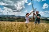 ΕΝΠΕ: «Στραγγαλίζει» τους νέους αγρότες η κυβερνητική ανικανότητα