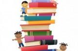 Ξεκινά το «1οΗράκλειο Φεστιβάλ Βιβλίου»