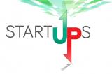 5 ελληνικές start-ups στο «The Next Web» με τη στήριξη της Περιφέρειας Αττικής και του ΕΒΕΑ