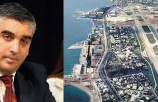 Γ. Κωνσταντάτος, Δήμαρχος Ελληνικού – Αργυρούπολης: Ο Δήμος μας βρίσκεται μπροστά σε ιστορικές εξελίξεις