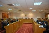 Τα διόδια και το Ξενία στο Δημοτικό Συμβούλιο Αρταίων