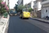 1 εκατ. Ευρώ για οδοποιία σε Ελληνικό -Αργυρούπολη