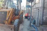 Αύξηση κατά 250 εκατ. ευρώ στο « ΦιλόΔημος» για έργα ύδρευσης & Αποχέτευσης. Οι αιτήσεις λήγουν το Φεβρουάριο