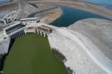 Έτοιμο στη Θεσσαλία το μεγαλύτερο περιβαλλοντικό έργο των Βαλκανίων