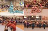 Προγράμματα αθλητισμού για όλους στο δήμο Κασσάνδρας