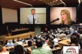 Γ. Σγουρός : Βλάπτουν σοβαρά την Αυτοδιοίκηση τα κομματικά «παιχνιδάκια» της συγκυβέρνησης ΣΥΡΙΖΑ-ΑΝΕΛ