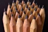 Σχολικά είδη για οικονομικά ανήμπορους μαθητές συγκεντρώνει η Ναύπακτος