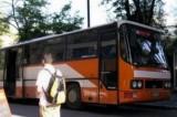 Με λεωφορεία του δήμου Αμαρουσίου οι φοιτητές του και της Πεύκης στα ΑΕΙ