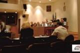 Φεστιβάλ κινηματογράφου και κολύμβησης θα διοργανώσει ο δήμος Αιγάλεω