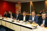 Κ. Αγοραστός : Δεν προσφέρει καλές υπηρεσίες στην Αυτοδιοίκηση και τη χώρα ο κ. Πατούλης