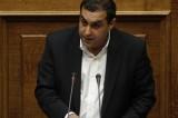 Στη Βουλή τα …καθέκαστα του Δήμου Λαυρωτικής