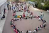 Βιωματικά εργαστήρια για τον λεκτικό εκφοβισμό στα σχολεία της Αθήνας
