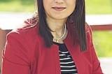 ΠΟΕ-ΟΤΑ: «Άξιος σύμμαχος» η Ανδρούτσου της συγκυβέρνησης Τσίπρα-Καμένου και των μνημονιακών πολιτικών