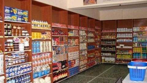Τρόφιμα σε περισσότερους από 38.000 διένειμε ο δήμος Αθηνίων το Μάιο