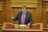 Στη Βουλή ο αποκλεισμός των Καλαβρύτων από το επίδομα θέρμανσης