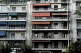 Συνταγματική κατοχύρωση προστασίας της στέγης ζητούν οι Περιφερειάρχες με πρόταση Κατσιφάρα