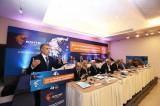 Θέματα μείζονος σημασίας στη συνεδρίαση της ΕΝΠΕ