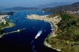 Οι Δήμοι αναλαμβάνουν τα «ορφανά» λιμάνια
