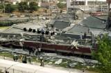ΚΚΕ : Γιατί η ΕΕ δεν χρηματοδοτεί προγράμματα αντισεισμικής προστασίας ;