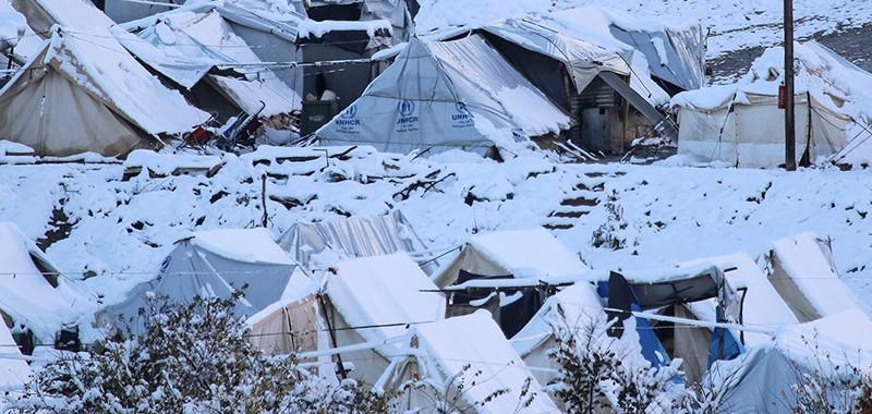 Πόσο ανίκανοι είναι ; Αδιάθετα 512 εκατ . ευρώ (!) έχει αφήσει στις Βρυξέλλες η Ελλάδα για το προσφυγικό