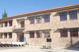 Διαλέξεις στο Δημοτικό Πανεπιστήμιο Περιστερίου