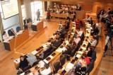 Συνεργασία Δήμου Θεσσαλονίκης και Παγκόσμιας Τράπεζας Ανασυγκρότησης και Ανάπτυξης