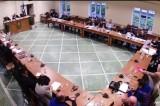 Επικαιροποιούν τα Χανιά το σχέδιο αντιμετώπισης φυσικών καταστροφών