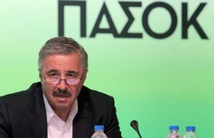 Γ. Μανιάτης : Μας συγχαίρει τώρα ο ΣΥΡΙΖΑ για το ΣΔΙΤ απορριμμάτων Δυτ. Μακεδονίας