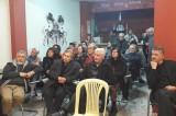 Συμφωνεί με την κυβερνητική θέση για το «Αντώνης Τρίτσης» η « Αλληλέγγυα Πόλη»