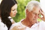 Καινοτόμο δράση στα ΚΑΠΗ Περιστερίου για άτομα με άνοια